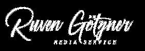 Ruven Webdesign aus Würzburg Logo